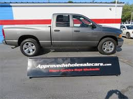 Inspirational Dodge Trucks Louisville Ky - 7th And Pattison Finest Used Dodge Diesel From Img On Cars Design Ideas With Hd 2500 Truck Pictures Ram Pickup Review Research New X4 For Salebuy 4x4 Cummins Automatic In 2004 1500 For Sale In Vernon Bc Serving Kelowna 39045464050_original Trucks Pinterest Trucks Ram 250 Models 2008 3500 Fully Loaded Only 33k Mi Like New 57 V8 Hemi Black Ops Sport Crew Cab 4x4 2013 Pricing Features Edmunds Video 1952 M37 Mt37 Military Dodge Truck T245 For Sale Wc 51 2005 Daytona Magnum Hemi Slt Stock 640831
