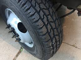 100 Mastercraft Truck Tires Any Experience With NEW MASTERCRAFT COURSER MXT