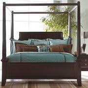 ashley furniture homestore 11 photos 42 reviews furniture