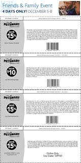 PetSmart Coupons - 15% Off At PetSmart, Or Online Via Promo Code 12FF60 Petsmart Grooming Coupon 10 Off Coupons 2015 October Spend 40 On Hills Prescription Dogcat Food Get Coupon For Zion Judaica Code Pet Hotel Coupons Petsmart Traing 2019 Kia Superstore 3tailer Momma Deals Fish Print Discount Canada November 2018 Printable Orlando That Pet Place Silver 7 Las Vegas Top Punto Medio Noticias Code Direct Vitamine Shoppee Greenies Nevwinter Store