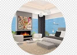 innenarchitektur schlafzimmerfenstern möbel wohnzimmer
