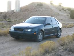 100 Craigslist Albuquerque Cars And Trucks For Sale By Owner Consortium Of Fools We All Have An Opinion Or Three