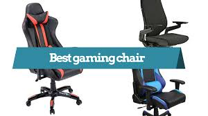 Best Cheap Gaming Chairs 2019 [Updated ] -Read Before You Buy Amazoncom Office Chair Ergonomic Cheap Desk Mesh Computer Top 16 Best Chairs 2019 Editors Pick Big And Tall With Up To 400 Lbs Capacity May The 14 Of Gear Patrol 19 Homeoffice 10 For Any Budget Heavy Green Home Anda Seat Official Website Gaming China Swivel New Design Modern Discount Under 100 200 Budgetreport