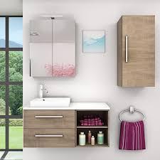 home furniture diy badmöbel set waschtisch