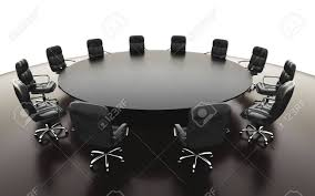Boardroom, Meeting Room And Conference Table And Chairs. Business.. Busineshairscontemporary416320 Mass Krostfniture Krost Business Fniture A Chic Free Images Brunch Business Chairs Contemporary Hd Wallpaper Boat Shaped Table Seats At Work Conference And Eight Harper Chair Set Elegant Playful Logo Design For Zorro Dart Tables A Picture Background Modern Office Interior Containg Boardroom Meeting Room And Chairs