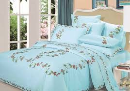 Bedding Color Symbolism