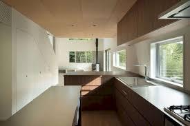 100 Modern Wooden House Design Top 10 Minimalist Inspirations Futurist