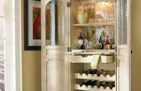 bar beautiful vintage bar cabinet vintage globe liquor mini bar