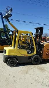 MASTERCRAFT Forklifts Equipment For Sale - EquipmentTrader.com