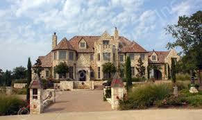 baby nursery mansion designs Mansion House Designs X Homes