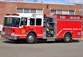 Middlefield - Zack's Fire Truck Pics 1994 Hme 1871 W For Sale In Sacramento California Truckpapercom Firetrucks Competitors Revenue And Employees Owler Company Profile Gev Becomes An Hmeahrensfox Fire Apparatus Dealer For Central Chicago Fd Trucks Pinterest Trucks Stock Chassis Amador Protection District Highland Hills Department Line Equipment 2002 Hme100ft Ladder Truck Iaff Local 998 Information