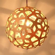 stock in us new modern chandelier living room ceiling light l
