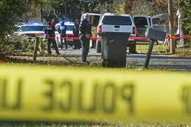 100 Baton Rouge Cars Trucks Craigslist Authorities Running Gun Trace In LSU Playerinvolved Shooting