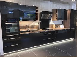 avis sur cuisine lapeyre fabuleux cuisine lapeyre avis mobilier moderne