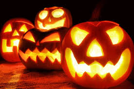 Halloween Theme Park Uk by Manchester Halloween 2017 Events From Fancy Dress Nights Out To