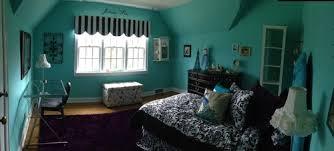 Paris Themed Living Room by U0027s Paris Themed Bedroom Help Need Feedback