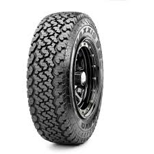 265/70R16 MAXXIS AT980 (117/114S) Amazoncom Maxxis M934 Razr2 Sport Atv Rear Ryl Tire 20x119 Maxxcross Desert It M7305d 1109019 771 Bravo At Test Diesel Power Magazine Four 4 Tires Set 2 Front 21x710 22x119 Sti Hd3 Machined 14 Wheels 26 Cst Abuzz Polaris Bighorn Radial Mt We Finance With No Credit Check Buy Them Razr Tires Tacoma World Cheng Shin Mu10 20 Map3 Tyres Gas Tyre Maxxis At771 Lt28570r17 8 Ply 121118r Quantity Of Ebay Liberty Utv Guide Truck Suppliers And Manufacturers