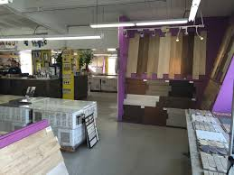 residential products whittier los angeles ca otw ceramic