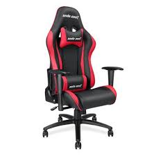 Anda Seat AD5-01 Gaming Chair Black Red Gxt 702 Ryon Junior Gaming Chair Made My Own Gaming Chair From A Car Seat Pcmasterrace Master Light Blue Opseat Noblechairs Epic Series Blackred Premium Design Finest Solid Steel Frame Plenty Of Adjustment Easy Assembly Max Dxracer Formula Black Red Ohfh08nr Noblechairs Introduces Mercedesamg Petronas Licensed Rogueware Xl0019 Series Ackblue Racer Gaming Chair Redragon Metis Ackblue Vertagear Racing Sline Sl5000 Chairs 150kg Weight Limit Adjustable Seat Height Penta Rs1 Casters Most Comfortable 2019 Ultimate Relaxation Da Throne Black Digital Alliance Dagaming Official Website
