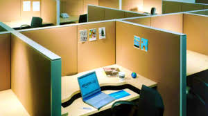 Halloween Cubicle Decorating Ideas by Halloween Office Decoration Come With Gost Office Decor And Spider