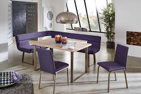 Coffee Table Breakfast Nook Bench Seating Ideas Kitchen Nook