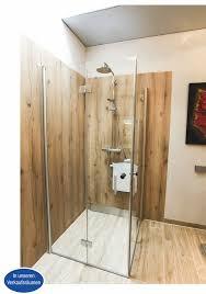 resopal duschplatz brücher kost gmbh