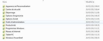 Paramètres Fichier Rdp Bureau à Distance Site Officiel De Raccourcis Windows 7 Pour Vos Dépannages Informatique