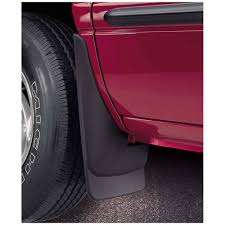 Husky Liners Mud Flaps For Dodge Ram Trucks 1994-2002 OEM REF#56001 ... Hinotruckmudflap Heavy Vehicles Mud Flaps North West Steel Crafters Cheap Blue Find Deals On Line At Alibacom Custom Auto Truck Accsories Brandon Manitoba Semi Trailer Flap Hangers Northern Tool Equipment 12016 Ford F250 Weathertech Digalfit No Drill Rubber For Freightliner Columbia Miamistarcom Toyota Tacoma 2016 Rblokz Splash Guards For Trucks Sharptruckcom Caterpillar Cat Diesel Power 24 X 30 Fpssplash The Best Hitch Mount 2018 Hdware Gatorback Logo