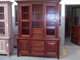 Wooden Cupboard Design