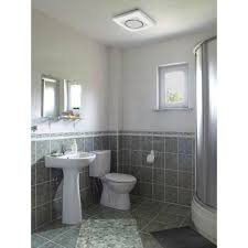 Bathroom Exhaust Fan Light by Bathroom Exhaust Fan With Led Light The Great Advantages Of Led