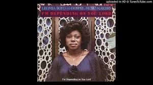 Leomia Boyd And The Gospel Music Makers-Need More Love - YouTube I Cant Make It Without You Youtube I Am Still Holding On Instrumental Luther Barnes Couldnt Luther Barnes Gospelflavacom Blog Your Love Eddie Ebanks My God Can Do Anything Manchester Harmony Gospel Choir At The Foot Of Cross 1990 Rev F C Company So Satisfied Red Budd Gods Grace By Restoration Worship Center