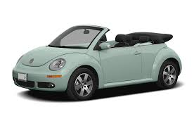 Volkswagen New Beetles For Sale In Springfield IL | Auto.com