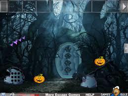 Halloween Escape Walkthrough by Rise Of The Dead Halloween Escape Game Neg