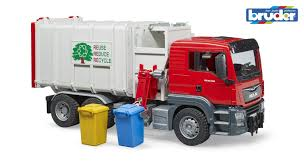 Bruder - BR1:16 MAN TGS Side Loading Garbage Truck (03761) – Toot ... Garbage Truck Cut Out Stock Images Pictures Alamy First Gear Rumpke Front Load Garbage Truck 13 Flickr Dickie Toys Gatorjake12s Most Teresting Photos Picssr Republic Services Heil Halfpack Loader Environmental Hobbies Cars Trucks Vans Find Btat Products Online At Funrise Toy Tonka Mighty Motorized Walmartcom Tagged Refuse Brickset Lego Set Guide And Database American Plastic Gigantic Dump Walmart Canada Cool Vector Illustration Of Operating Ant Edpeer