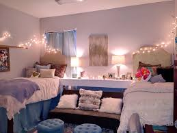 Best College Dorm Rooms What To Bring Room Decor Architecture Damask Bedroom Ideas Paris