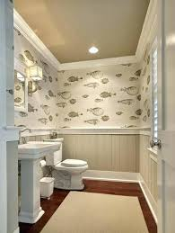 Wainscoting Bathroom Ideas Pictures by Pvc Wainscoting Image Of Wainscoting Bathroom Pvc Wainscoting