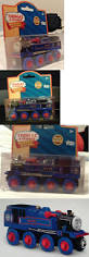 Thomas And Friends Tidmouth Sheds Wooden Railway by Best 20 Thomas And Friends Games Ideas On Pinterest Thomas And