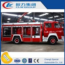 China Cheap Dry Powder Fire Truck Manufacture - China Fire Truck ... China Cheap Dry Powder Fire Truck Manufacture Buy Parts Our Online Store Line Equipment Marc Fighting Manufacturers Of Vehicles And Shakerley Sales Vrs Ltd Home Saurus Custom Trucks Smeal Apparatus Co News Ferra Mragowo Poland July 13 2013 Stock Photo Edit Now 630923873 Smart Expo Saiciveco 6x4 Water Foam Heavyduty City Eone Emergency Rescue Deep South