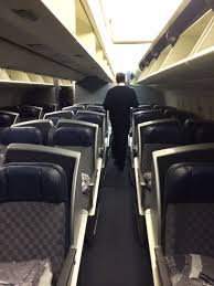 10 signs that you are an american airlines executive platinum