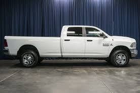 2016 Dodge Trucks For Sale Unique 2016 Dodge Ram 3500 Slt 4x4 Diesel ...
