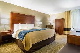 fort Inn Medical Park 1816 Hillandale Road Durham NC Hotels