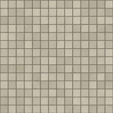 Floor Materials For 3ds Max by Free Texture Downloads