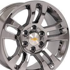 Used Chevy Truck Wheels - Carreviewsandreleasedate.com ... Chevrolet Silverado 3500 Throttle D513 Gallery Fuel Offroad Wheels Chevy Trucks Rims Sale Find The Classic Of Your Dreams Www 2006 And Tires Buy At 2005 2500 20 Inch 8lug Magazine Truck On 30 Asanti Orlando Classics 2013 Youtube Used Carviewsandreleasedatecom Amazoncom 20x9 Fit Gm Sierra Style Black W 2008 2500hd 22 Truckin Oem Chrome Wheel Gmc Denali 1500 2011 Reviews Rating Motor Trend Introducing High Desert Sema Show Car The