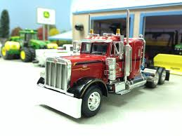 1/64 DCP LeFebvre RED 379 PETERBILT | Peterbilt, Paint Schemes And ... Peterbilt Model Truck With Flatbed And Farmall Narrow Front Ardiafm Diecast Replica Of Pilot Travel Centers 379 Dayc Flickr Big Farm 116 367 Logging W Pup Trailer Logs Toy Newray 132 Scale Red Bull Ktm Race Team Die Cast 362 Tractor 2002 3d Model Hum3d Single Dump W Wheel Loader Diecast New Ray Straight With Grain Box Swordwsidhs Colctables Inc Sheepos Garage Cat C15 Handmade Wooden Peter Built From Small World Tomy Kids