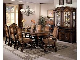 Neo Renaissance Formal Dining Room Group Pulaski Ding Chair Elrado Mink Ds2515900397 El Dorado Upholstered Rocking Room Chairs Estimula Tu Decoracin Con El Antoite Piece Traditional Table Set By Vendor Genius Simplicity Of Ding Room Chairs Modern Design This Designed By Interiorsbyjosie Adds A Ceramic Tile Patio Tiled Shower Stalls Circle Fniture Strless Lowback Sofa On Twitter Let Dad Loosen Up His Tie Dning From Grey And Beige For Apartment 320 Vbier Updated 20 Prices 1925 Foster Way Hills Ca 95762