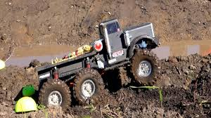 RC ADVENTURES - TTC 2015 - SWAMP RUN / TANK TRAP - Tough Truck ... Car Crashcar Accident Posts Page 11 Powernation Blog The Worlds Best Photos By Tuff Truck Challenge Flickr Hive Mind Racetested 2017 F150 Raptor Is Definitely Ford Tough Trucks Perform At Their In The Worst Case Scenario Rc Adventures Ttc 2013 Tank Trap 4x4 Competion Macarthur District 4wd Club Finishes Desert Race Medium Duty Work Redneck Tough Truck Racing Speed Society Modified Monsters Download 2003 Simulation Game Youtube Racing Clarion County Fair Redbank Valley Municipal