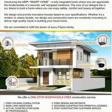 100 Warehouse Houses Construction Services Of House Dorm Resort Warehouse Etc On