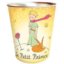 le petit prince au bureau le petit prince au bureau 17 images cadre prince déco chambre