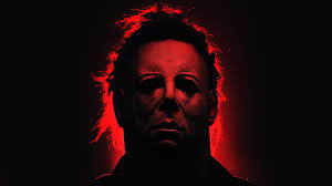 Halloween 1978 Michael Myers Unmasked by 10 Things You May Not Know About Michael Myers