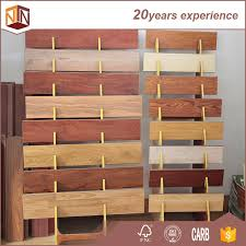 Formaldehyde In Laminate Flooring Brands by Golden Select Flooring Golden Select Flooring Suppliers And